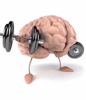 Navegando por la mente: El deporte: fuente de bienestar físico y emocional La-psicologia-en-el-deporte-300x350
